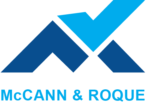 McCann & Roque Blog