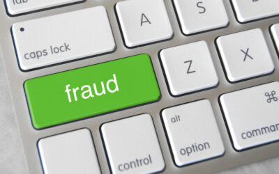 How To Detect CRA Tax Scams & Avoid Them